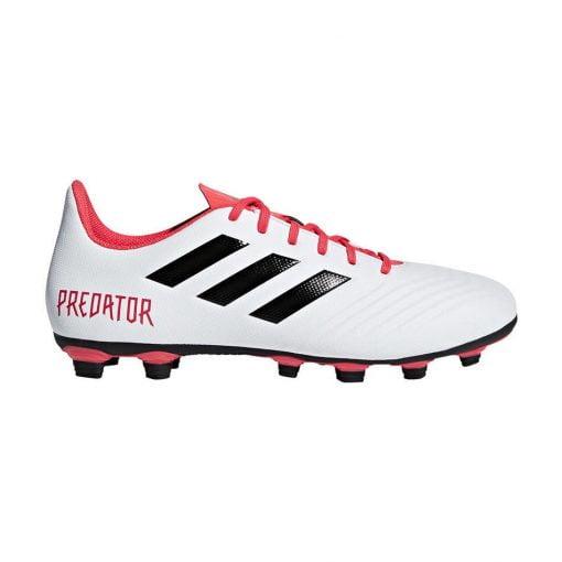 Adidas PREDATOR 18.4 FxG CM7669