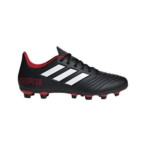 Adidas PREDATOR 18.4 FxG DB2007