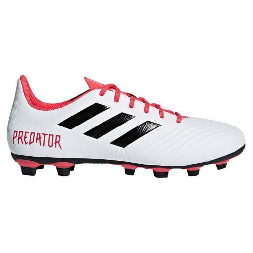 Adidas PREDATOR 18.4 Fx CP9241