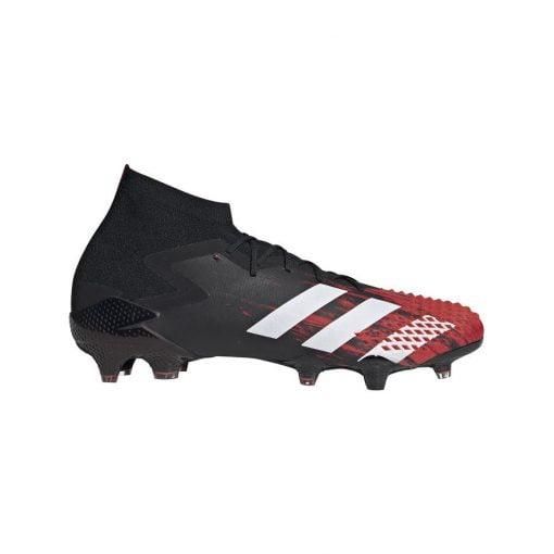 Adidas PREDATOR 20.1 FG EF1629