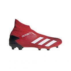 Adidas PREDATOR 20.3 LL FG EE9554