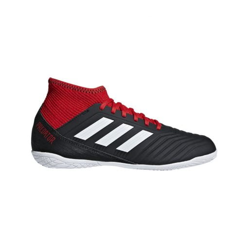 Adidas PREDATOR TANGO 18.3 IN J DB2324