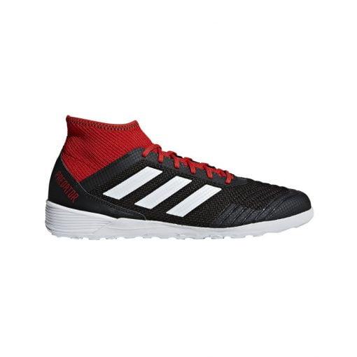 Adidas PREDATOR TANGO 18.3 IN DB2128