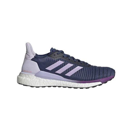 Adidas SOLAR GLIDE 19 W EE4333