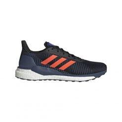 Adidas SOLAR GLIDE ST 19 M EE4290
