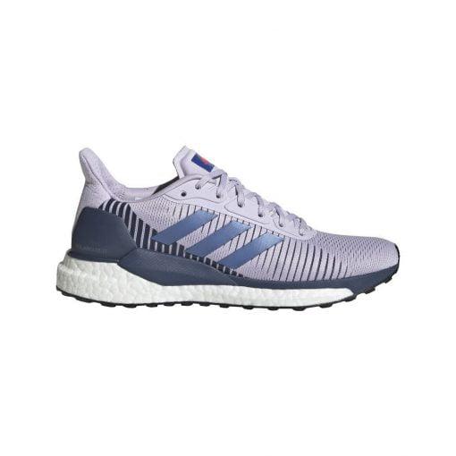 Adidas SOLAR GLIDE ST 19 W EE4304