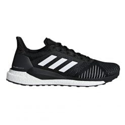 Adidas SOLAR GLIDE ST M CQ3178