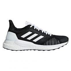 Adidas SOLAR GLIDE ST W BB6617