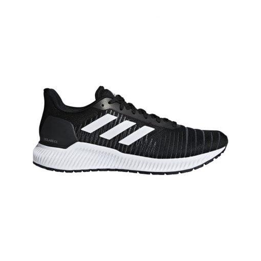 Adidas SOLAR RIDE M G27772