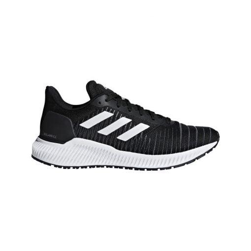 Adidas SOLAR RIDE W G27771