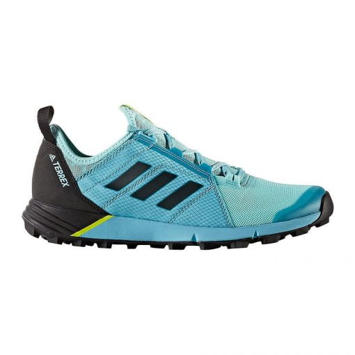 Adidas TERREX AGRAVIC SPEED W S80866