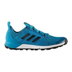 Adidas TERREX AGRAVIC SPEED S80864