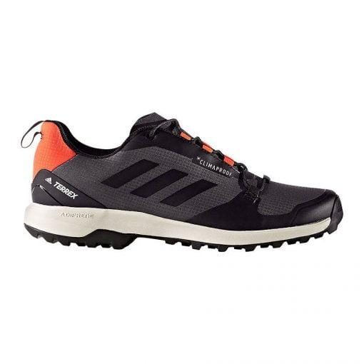 Adidas TERREX FASTSHELL CP CG4105