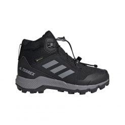 Adidas TERREX MID GTX K EF0225