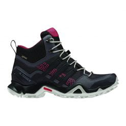 Adidas TERREX SWIFT R MID GTX W BB4642