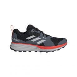 Adidas TERREX TWO GTX EH1833