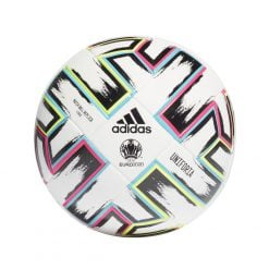 Adidas UNIFO LGE XMS FH7376
