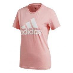 Adidas W BOS CO TEE FQ3239