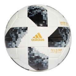 Adidas WM JUNIOR 350 BALL CE8145