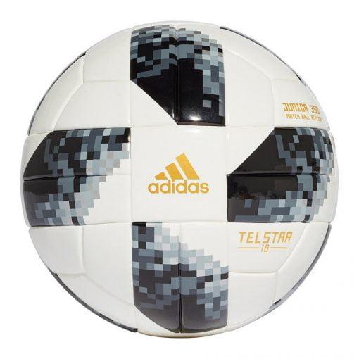 Adidas WM JUNIOR 350 BALL CE8145