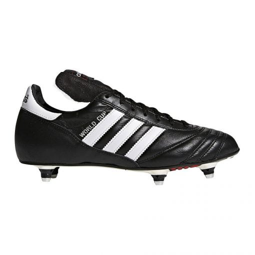 Adidas WORLD CUP 011040