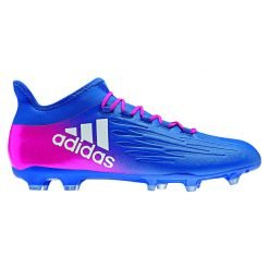 Adidas X 16.2 FG BB5634