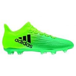 Adidas X 16.2 FG BB5850