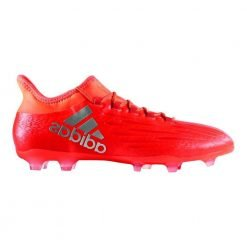 Adidas X 16.2 FG S79538