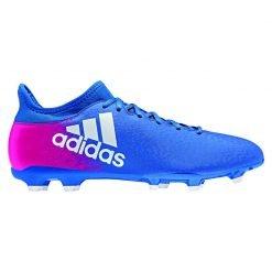 Adidas X 16.3 FG BB5641