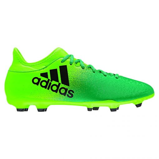 Adidas X 16.3 FG BB5855