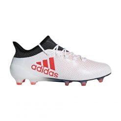 Adidas X 17.1 FG CP9161