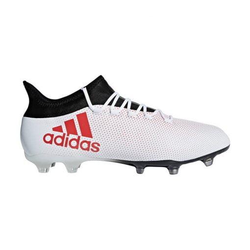 Adidas X 17.2 FG CP9187