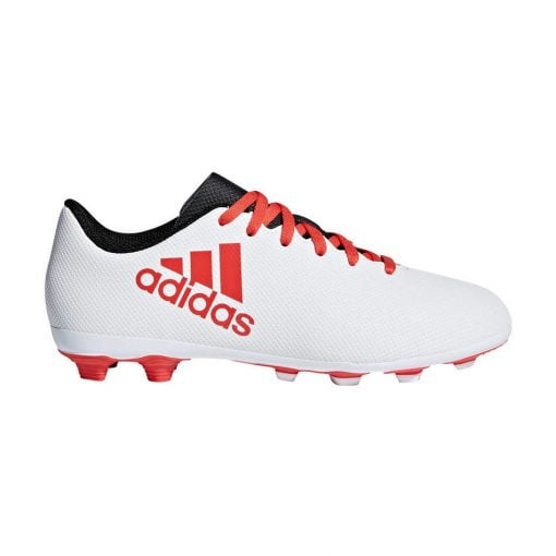 Adidas X 17.4 FxG J CP9015
