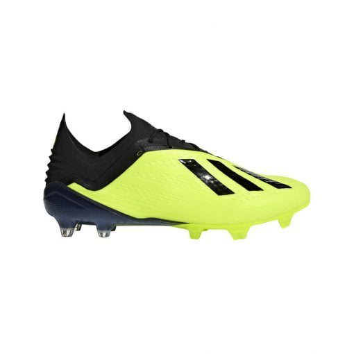 Adidas X 18.1 FG DB2251