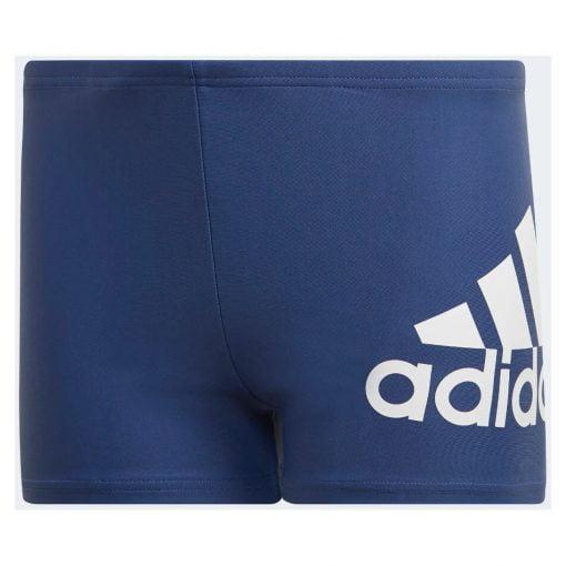 Adidas YA BOS BOXER FL8728