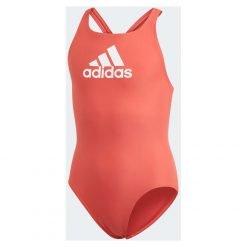Adidas YA BOS SUIT FL8657