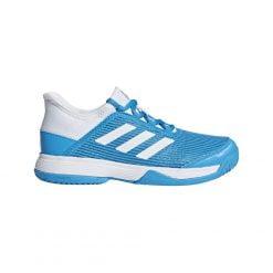Adidas adizero club k CG6451