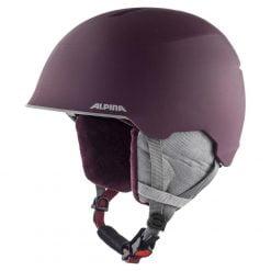 Alpina ALPINA MAROI JR A9217-58