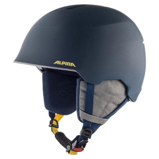 Alpina ALPINA MAROI JR A9217-80
