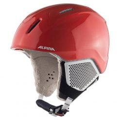 Alpina CARAT LX A9081-54