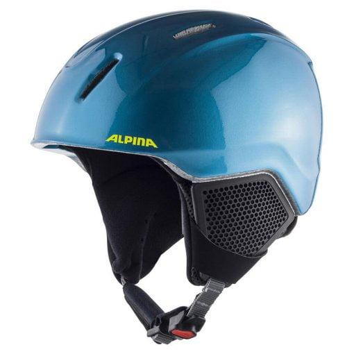 Alpina CARAT LX A9081-83