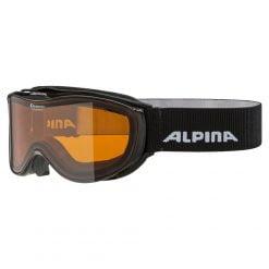 Alpina CHALLENGE 2.0 QH A7092-035