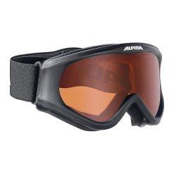 Alpina DRIBER A7043-331