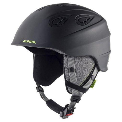 Alpina GRAP 2.0 A9085-23