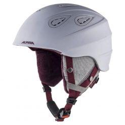 Alpina GRAP 2.0 A9085-41