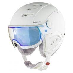 Alpina JUMP 2.0 VM A9210-12