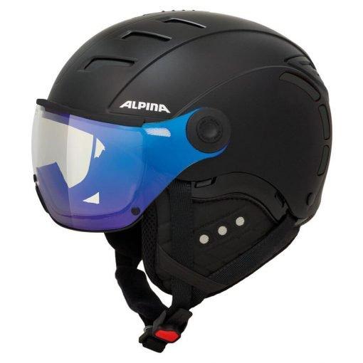 Alpina JUMP 2.0 VM A9210-31