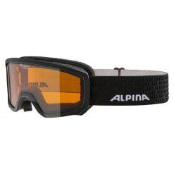 Alpina SCARABEO JR. DH A7258-131