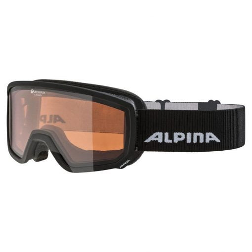 Alpina SCARABEO S QH A7260-031