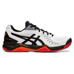 Asics GEL-CHALLENGER 12 CLAY 1041A048-114